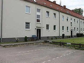 Wohnung Mieten Magdeburg Birnengarten 2016 by Wohnung Mieten In Am Birnengarten