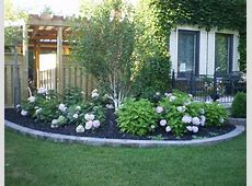 Low Maintenance Backyard Ideas Marceladickcom