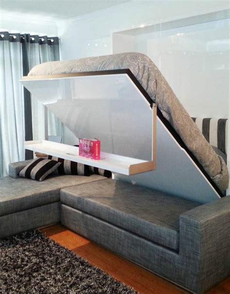 meilleur canap lit idées en photos pour comment choisir le meilleur lit