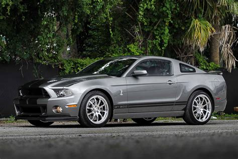 gray ford mustang gt ccw sp forged wheels ccw wheels
