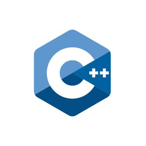 c plus plus c learning path beginner to advanced pluralsight