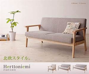 Modern sofa cover wooden arm sofa fabric buy sofa cover for Sofa arm covers wood