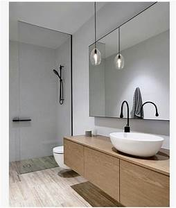 Bad Spiegelschränke Mit Beleuchtung : die besten 25 badezimmer spiegelschrank mit beleuchtung ~ Michelbontemps.com Haus und Dekorationen