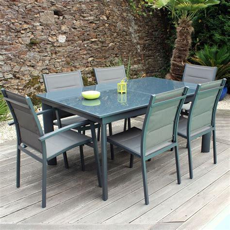 chaise de jardin plastique pas cher ensemble table et chaise de jardin en resine pas cher menuiserie