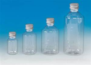 Clear PET Bottles > Bottles and Jerry Cans > Products by ...