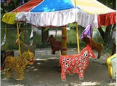 100 best images about Wedding Theme Pohela Boishakh