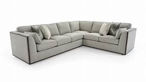lexington macarthur park 7628 53l7628 53rcr 4191 71 gr2 With 2 pc sectional sofa sale