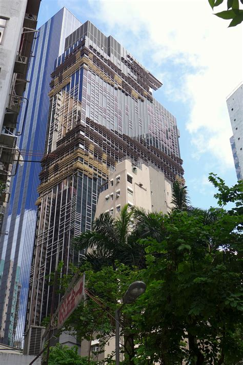 hotel indigo hong kong island wikipedia