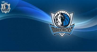 Dallas Mavericks Wallpapers Desktop Basketball Nba Maverick