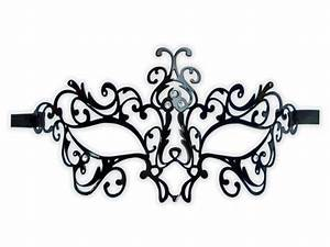 masquerade mask design templates google search prom With masquerade ball masks templates