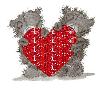 jeux de cuisine gateau gratuit gifs coeur animes images coeur et