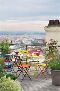 17 meilleures idees a propos de balustrade terrasse sur With amenagement terrasse exterieure appartement 7 amenagement terrasse de styles et inspirations differents