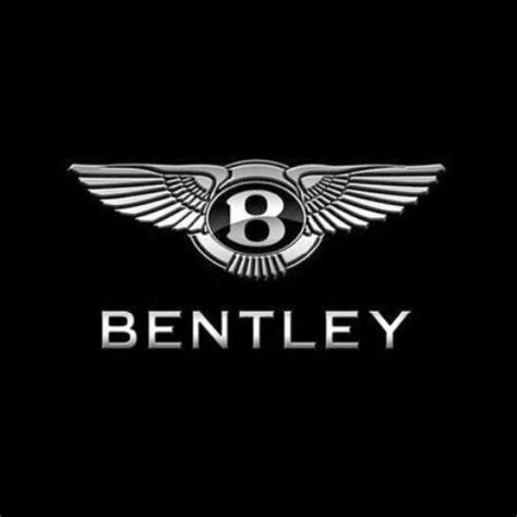 bentley motors logo bentley logo emblem always loved this logo corporate