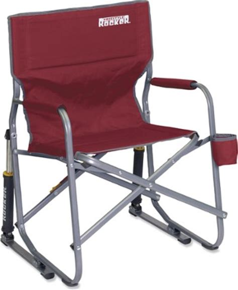 Rei Rocking C Chair by Rocking Chair Design Rocking C Chair Gci Outdoor