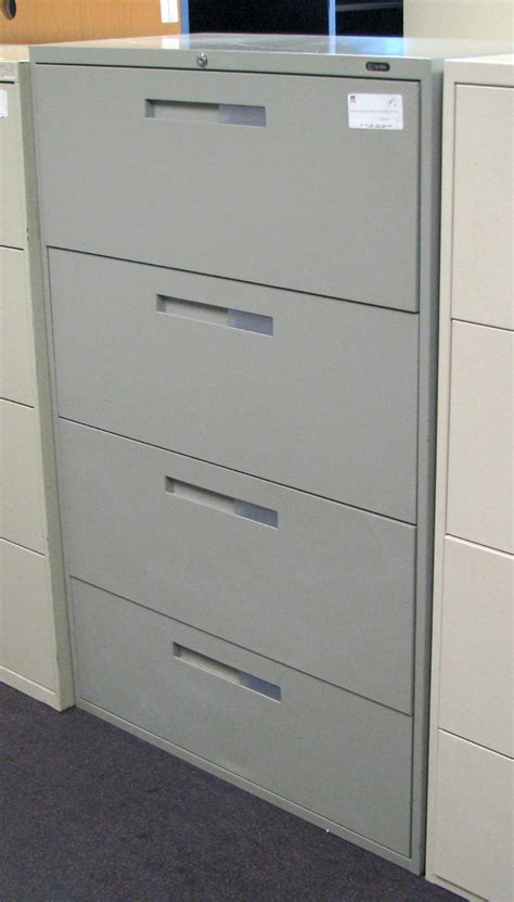 Used Fireproof File Cabinets Vancouver by Buy Rite Business Furnishings Office Furniture Vancouver