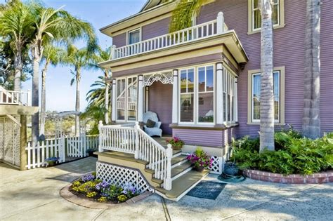 Oceanside Victorian Homes For Sale 70 Inch Tv Stand With Fireplace Brass Surround Minecraft Tutorial Updating Brick Fireplaces Accessories Toronto Cone Built In Bookcases Next To Make Mantel