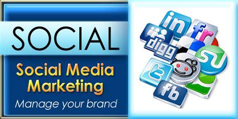 Social Engine Marketing - search engine marketing company seo specialist ppc social