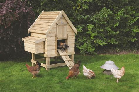 Chicken House Designs by Chicken House Plans Chicken House Designs