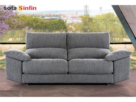 Sofassinfin #decoración Sofá Moderno Divani Star Modelo