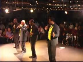 The Barn Greensboro Nc by The Legacy Motown Revue Liveat The Barn Dinner Greensboro