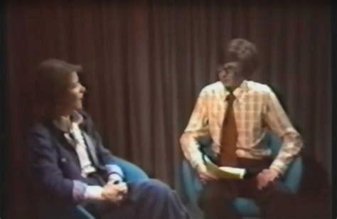 Glenda Jackson 1976 | New Beverly Cinema