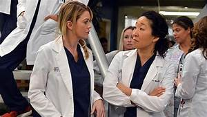 Grey's Anatomy Season 10 Episode 14 Recap & Review