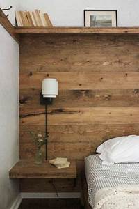 30 wood accent walls to make every space cozier digsdigs With best wood for accent wall