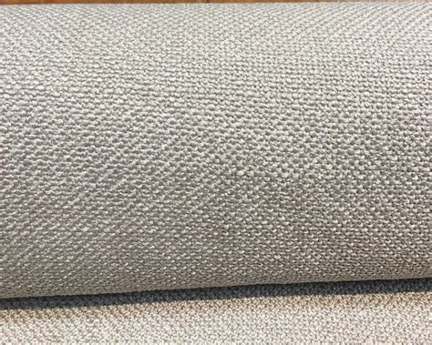 Affordable Upholstery Fabric by Hardy Taupe Chenille Upholstery Fabric By The Yard