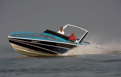 Miami Vice Boat Meme by Groupe B 233 N 233 Teau B 233 N 233 Fice Net Multipli 233 Par Treize