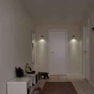 Modriger Geruch Entfernen : bad ohne fenster geruch extrahierger t f r polsterm bel ~ Frokenaadalensverden.com Haus und Dekorationen