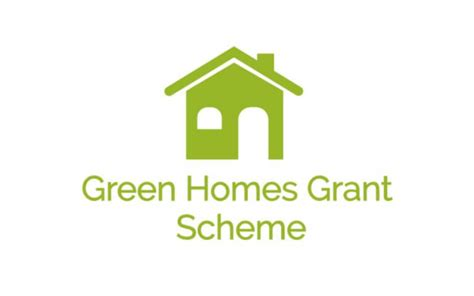 The program unveiled last fall, but not yet launched, is to provide up to $5,000 grants. Green Homes Grant - Genius Hub