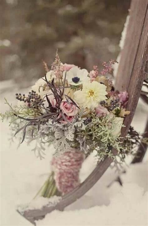wedding trends stylish wedding ideas