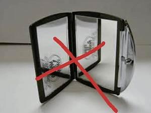 Meilleur Endroit Pour Placer Le Miroir En Feng Shui : meilleur endroit pour placer le miroir en feng shui ~ Premium-room.com Idées de Décoration