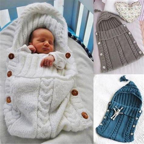 Baby Schlafsack Decke  Startseite Design Bilder