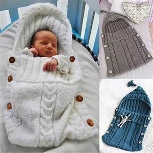 Schlafsack Für Baby : babyschlafsack stricken my blog ~ Markanthonyermac.com Haus und Dekorationen