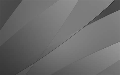 Gray Background ·① Download Free Awesome Hd Wallpapers For