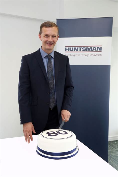 Huntsman gears up for major acquisition that could more ...