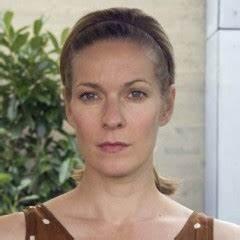 Lisa Martinek Bruder : filmografie lisa martinek ~ Frokenaadalensverden.com Haus und Dekorationen