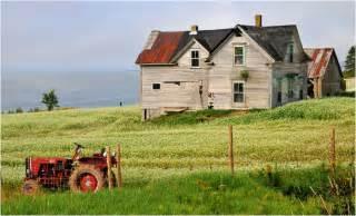 Old Farm   Hotel-R