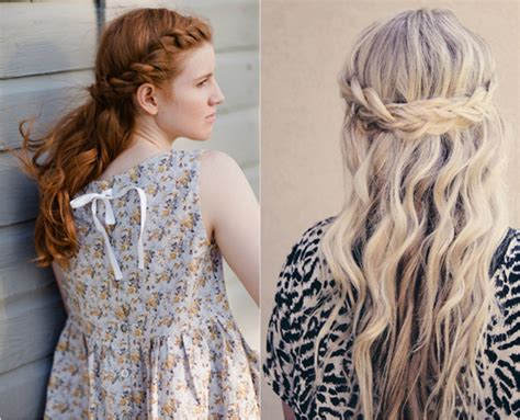 Beautiful-braided-headband-for-wedding-2013-with-best-long