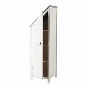 Maison Du Monde Armoire : armoire maison du monde bebe ~ Melissatoandfro.com Idées de Décoration