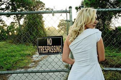 property offenses noorishad law pc