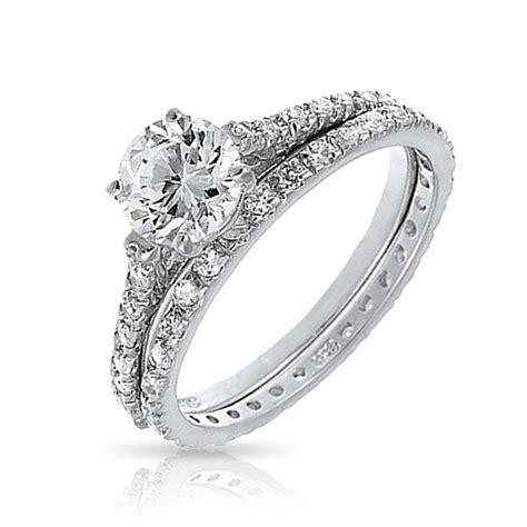 Bridal Cz Solitaire Engagement Wedding Ring Set. Nag Rings. Promise Wedding Rings. Celebrity Jewelry Rings. 1 Billion Dollar Wedding Rings. Disc Rings. Princess Cut Engagement Rings. Raw Aquamarine Engagement Rings. Cut Diamond Wedding Rings
