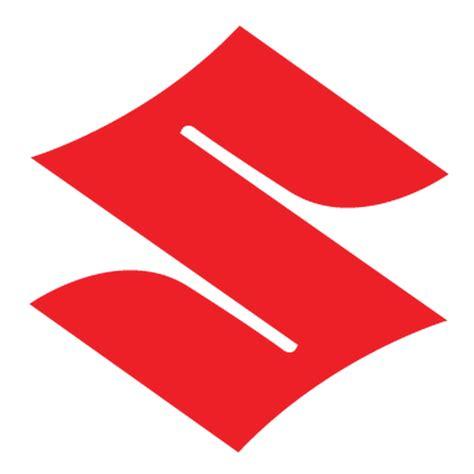 suzuki logo suzuki logo sticker www pixshark com images galleries