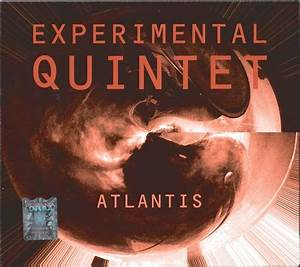 EXPERIMENTAL QUINTET discography (top albums) and reviews