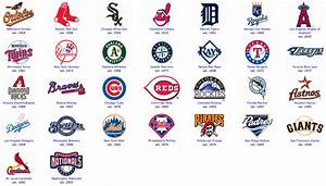 Professional baseball clipart 20 free Cliparts | Download ...