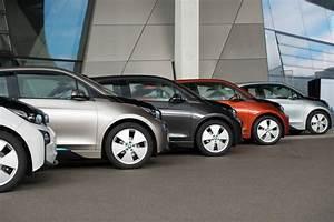 Mercedes Umweltprämie 2017 : alten diesel abwracken so viel umweltpr mie zahlen die ~ Kayakingforconservation.com Haus und Dekorationen