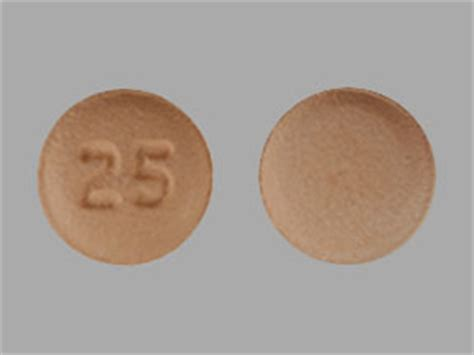 Quetiapine Dosage For Anxiety Hall Seroquel Blog