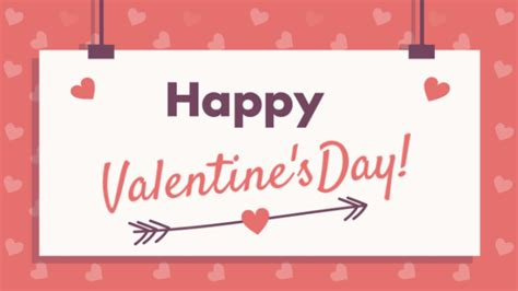 Valentine Day Sayings Quotes