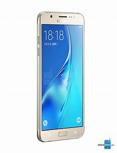 Samsung Galaxy J7  2016  Full Specs